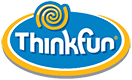 Think Fun
