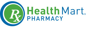 healthmart-logo-bkgdwhite