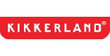 vendor-logos-kikkerland