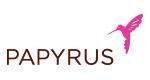 vendor-logos-papyrus